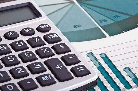 Assessoria Fiscal
