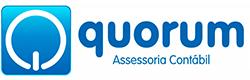 Quorum Assessoria Contábil